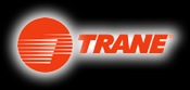 ProTemp proudly utilizes quality equipment from Trane.